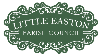 Little Easton Parish Council